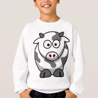 Kids Cow T-Shirt
