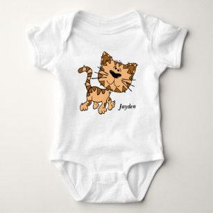 d16d33ccc6412e Kitten Baby Clothes & Shoes | Zazzle.co.uk