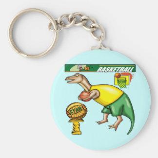 Kids Dinosaur T-shirts and Kids Dinosaur Gifts Key Chains