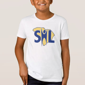 "Kid's ""Fairy Tales"" SHL Shirt"