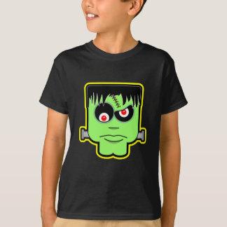 Kids Frankenstein t-shirt