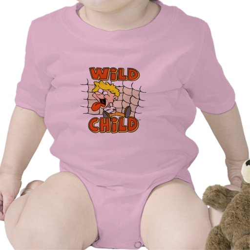 Kids Funny T Shirts and Kids Funny Gift