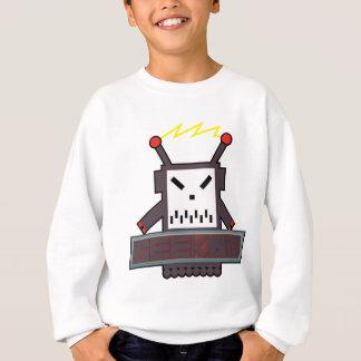 Kids Geekoid Sweatshirt