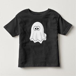 Kids Ghost Shirt