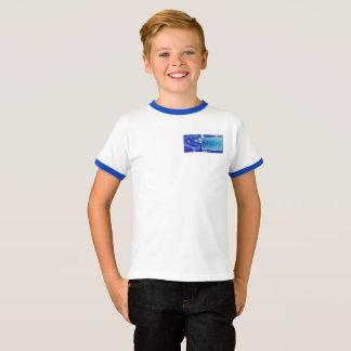 Kids Glossolalia T-Shirt