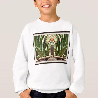 Kid's Goofy Ground Squirrel Sweatshirt