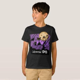 Kids' Hanes TAGLESS® T-Shirt California