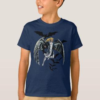 Kids' Hanes TAGLESS® T-Shirt X-Men