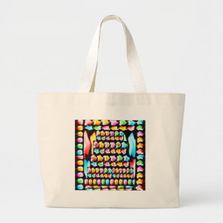 KIDS Happy Birthday Collection 2011 Jan 8 Tote Bag