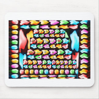 KIDS Happy Birthday Collection 2011 Jan 8 Mouse Pad