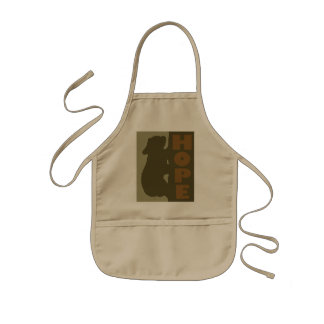 Kids' Hope Apron