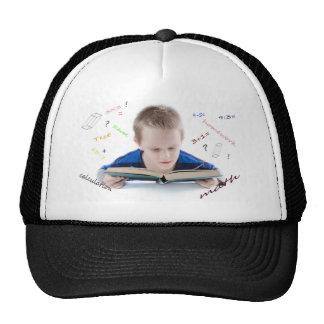 Kids Image Cap