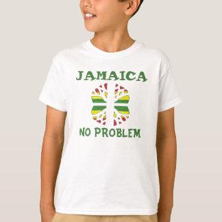 Kids Ital Roots Reggae T-shirt