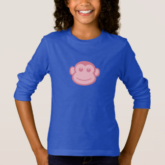 Kids Jumper T-Shirt