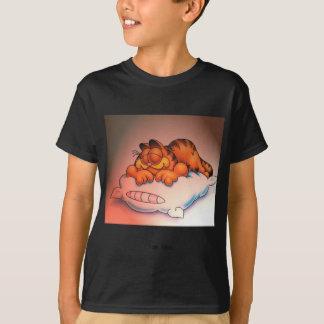 kids love art T-Shirt
