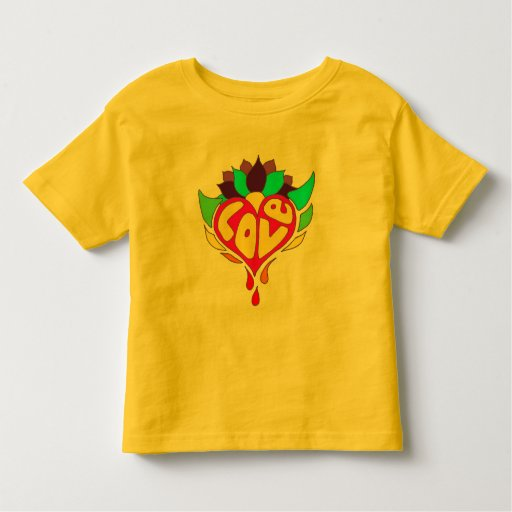 Kids love T Tees