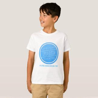 Kid's LYT T-Shirt