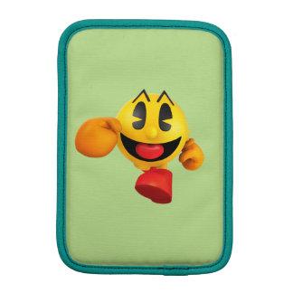 kids mini-ipad sleeve sleeve for iPad mini