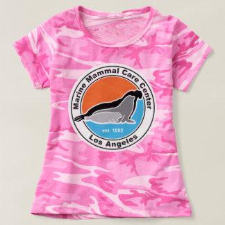 Kids MMCC LA Tie Dye! T-Shirt