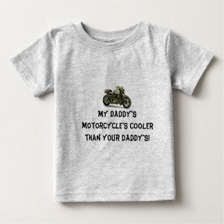Kids Motorcycle T-shirt