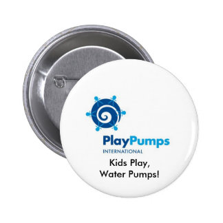 Kids Play Water Pumps Buttons