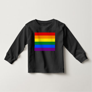 Kids Pride Shirt