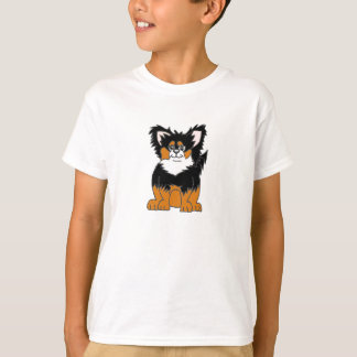 Kids Puppy T-Shirt