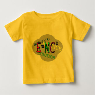 Kids Science T Shirts and Kids Gifts