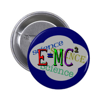 Kids Science T Shirts and Kids Gifts Buttons