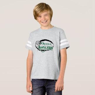 Kids' Shirt