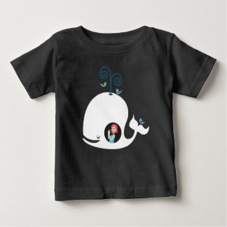 Kids shirt Bible Story Jonah And The Whale Boy