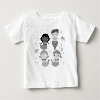 Kids shop : Mare ladies / Kids t-shirt