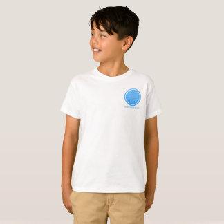 Kid's Sing Dance Act T-Shirt