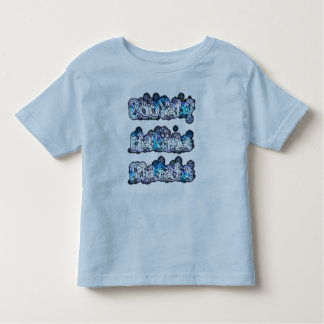 Kids Special Hakunamatata designer Children TShirt