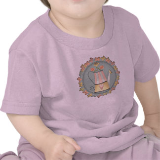 Kids Spring T Shirts and Kids Gifts