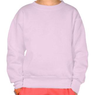 Kids Sweatshirt Pull Over Sweatshirts
