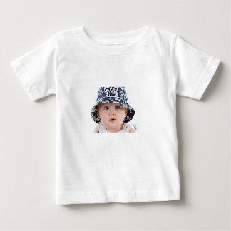 Kids Sweet Image Baby T-Shirt