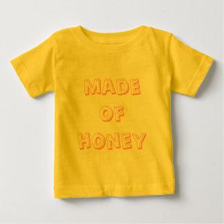 Kids SweetTee Baby T-Shirt