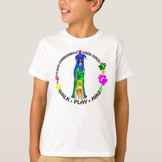 Kids' Tagless Special 2016 Edition T-Shirt