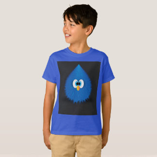 Kid's Toy t-shirt