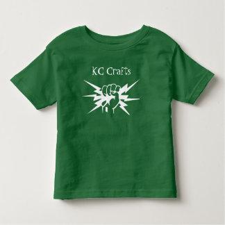 Kid's Tshirt