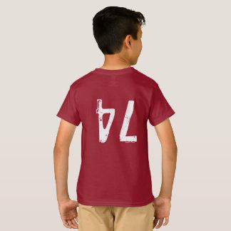 Kids' Urban Youth T-Shirt