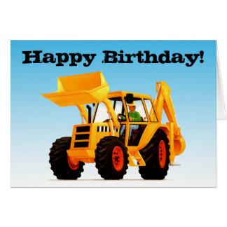Construction Birthday Party Invitation Templates for nice invitation ideas