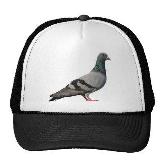 Kidz from Da Streetz Trucker Hat