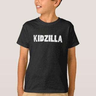 Kidzilla Tshirt
