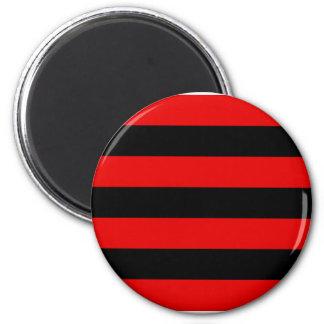 Kihelkonna valla lipp, Estonia Magnet