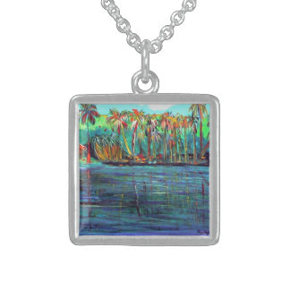 Kiholo necklace