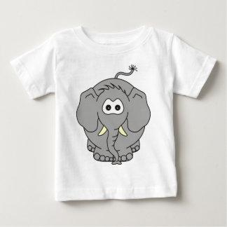 Kiko, a Baby Elephant T-shirts