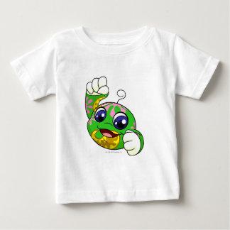 Kiko Disco T Shirts
