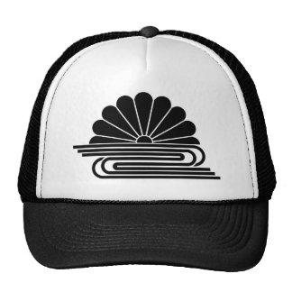 kikusui hat